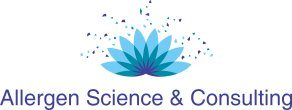 Allergen Science Logo